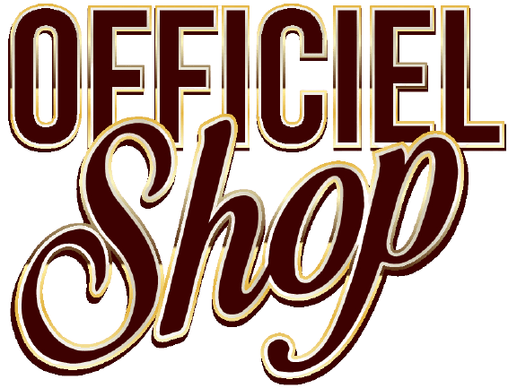 OFFICIEL SHOP