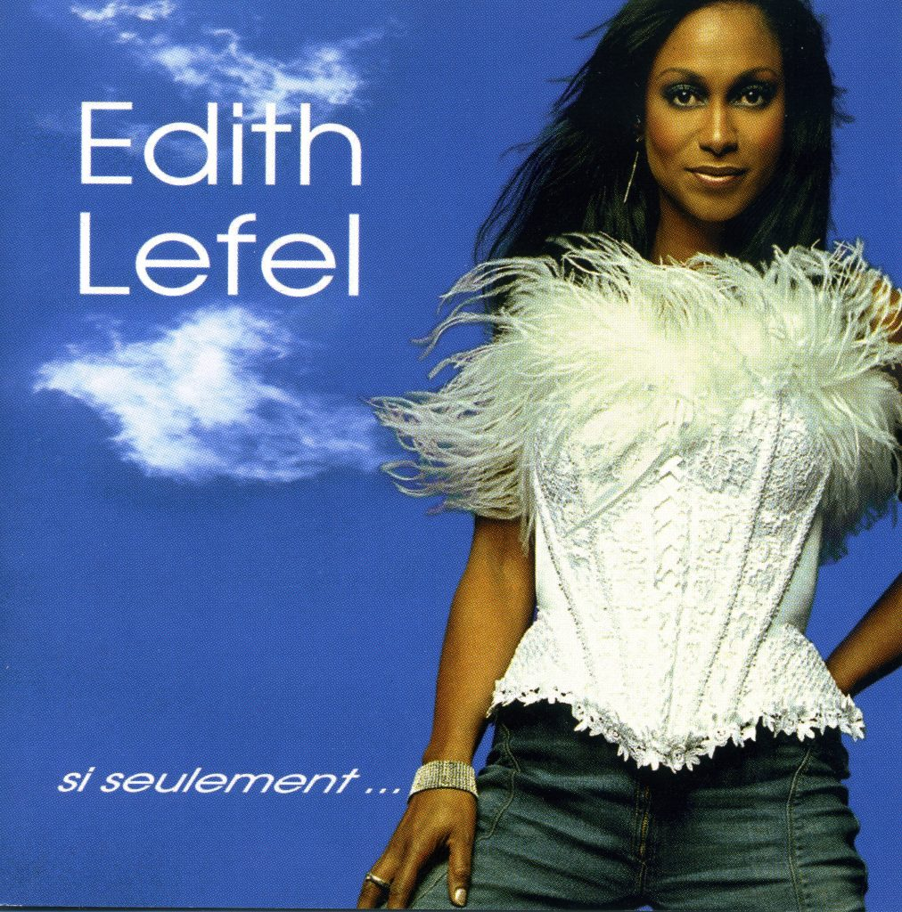Edith-Lefel-Si-seulement006-1012x1024